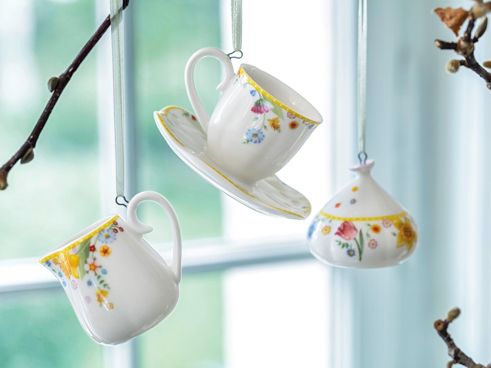 oster fenster bemalen ideen  goji cafe dekor